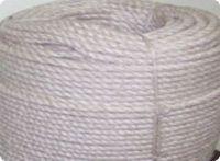 Flax Ropes