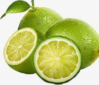 Grade A Fresh Lemon,Yellow fresh Lemon,Green Fresh Lemon