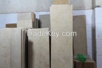 White Limestone Pakistan supplier