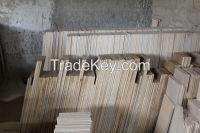 White Limestone Pakistan supplier