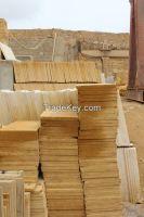 Sandstone leading supplier Pakistan