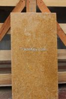 Indus Gold and golden camel Marble