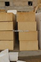 Pakistan sandstone supplier