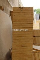 Sandstone leading supplier Pakistan