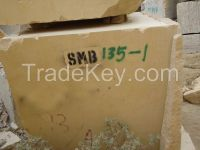 Yellow Sandstone 30x90