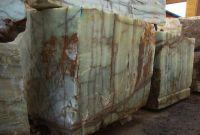 Pakistan Green onyx marble