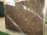 Coffee brown marble Pakistan marble