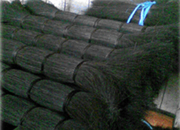 Suggar palm fiber
