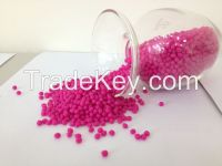 Thermoplastic Elastomer/Thermoplastic Rubber TPE/TPR