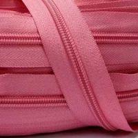 polyester zipper roll , nylon zipper, cfc zipper, plastic zipper