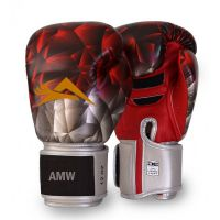 Highest Quality Pro Boxing Gloves For Your Confident Fight