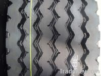 Radial Truck Tire   385/65R22.5     WS766    TBR Tire