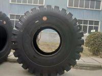 OTR Tire (off-the -road tire)