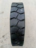 Forklift Pneumatic Tire;   inflatable forklift tire    825-20