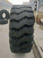OTR Tire, LH002(17.5-25, 20.5-25, 23.5-25)