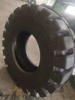 OTR Tire, L5, Most competitive price!