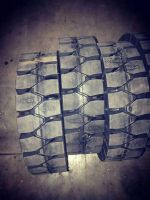 Forklift Solid Tire    6.50-10