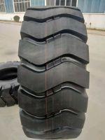 OTR Tyre,   Bias Tyre,  E3/L3(17.5-25, 20.5-25, 23.5-25, 16/70-24)