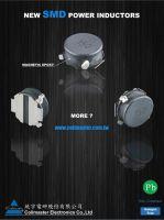 SMD Power inductor,Transformer,RJ45,Lan Transformer,Coil,Choke,Chip inductor