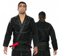 Top Quality Jiu Jitsu Uniform