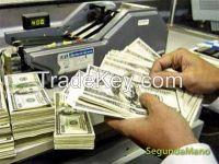 Credit oferă finanțare a investițiilor împrumut