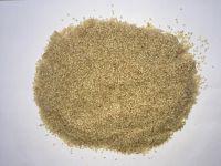 Premium Hulled White Sesame Seed ------ Bangladesh Origin