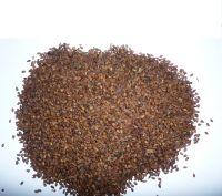 Premium Natural Brown Sesame Seed---- Bangladesh Origin