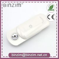 BZ-0301 mini nano spray face humidifier