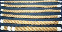 Jute Yarn / Rope