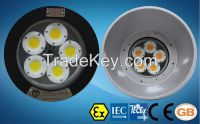 Explosion proof LED lighting L1102