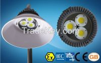 Explosion proof LED lighting L1105