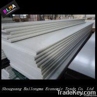 wood countertop factory