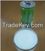 Coconut milk from VIetnam
