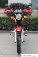 RACING BIKE PT200-BX