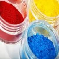Modified Polyester Resin