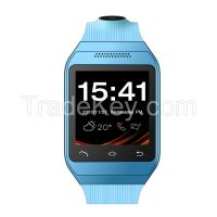 SIM card android IOS smart watch phone