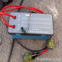 60/120 Channel Underground Surveying Instrument and Exploration Device