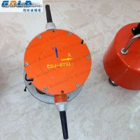 Digital Seismic Geophones Seismometer and Geological Detector