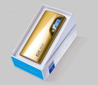 power bank, OTG USB flash drive, standard USB 2.0 , tablet PC