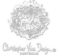 Christopher Vine Design