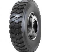 Radial truck tire,TBR tire,1200R20-18,Lower price