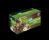 Instant Natural Seaweed Coffee