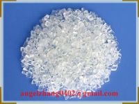 Virgin&Recycled ABS granules