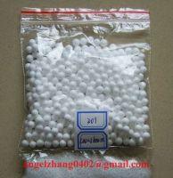 EPS- expanded polystyrene beads