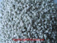 LDPE Low Density Polyethylene/Free sample/Lowest price