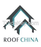 5th China (Guangzhou) Int�l Roof, Facade & Waterproofing Exhibition (Roof China 2015)