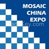 2016China(Guangzhou)InternationalMosaics & Tiles Exhibition--Mosaic China Expo 2016