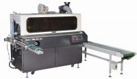 Automatic Heat Transfer Machine for Round & Cylinder Container/Bottle