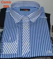 Men's better quality dress shirts