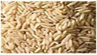 Super Kernel Basmati Cargo Rice (Brown)